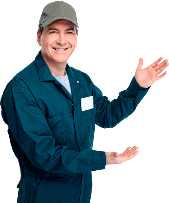 Garage Door Repair - Arising Garage Doors - Southern California
